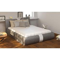 Кровать Раяна