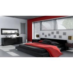 Спальня Гордония