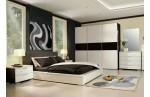 Спальня Номина