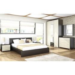 Спальня Стефания