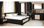 Спальня Тамила
