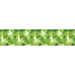 Зеленые листья AF-25