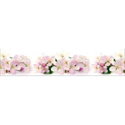 Яблоневые цветы F-32