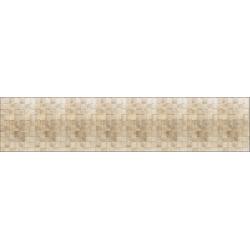 Деревянная плитка AL-11