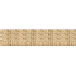 Итальянская плитка AL-17