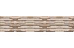 Деревянные полоски AL-20