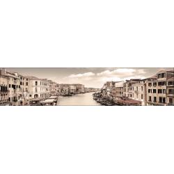 Венеция AL-32