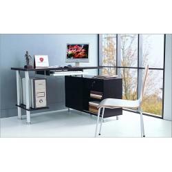 Компьютерный стол Адисон