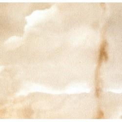 Столешница угол оникс серый 40 мм 1 категория