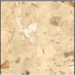 Столешница угол Боттичино 40 мм 1 категория