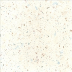 Столешница угол лукка 40 мм 1 категория