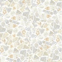 Столешница мейсен ваниль 40 мм 1 категория
