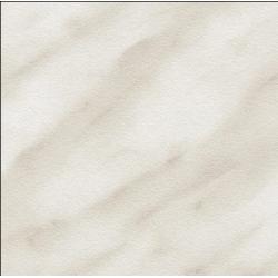 Столешница мрамор карара 40 мм 1 категория