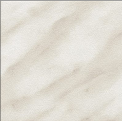 Столешница угол мрамор карара 40 мм 1 категория