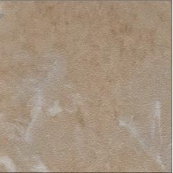 Столешница угол оникс классический 40 мм 1 категория