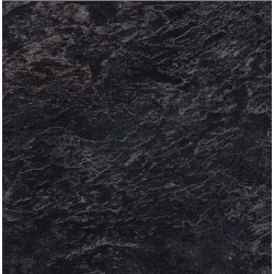 Столешница угол кастилло темный 40 мм 2 категория