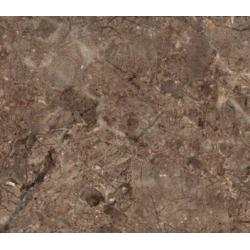 Столешница угол аламбра темная 40 мм 2 категория