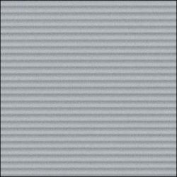 Столешница алюминиевая полоса 40 мм 2 категория
