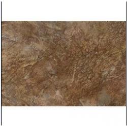 Столешница угол кастилло коричневый 40 мм 2 категория