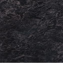 Столешница кастилло темный 40 мм 2 категория