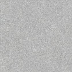 Столешница металлик 40 мм 2 категория