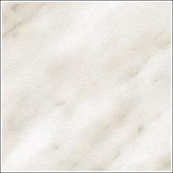 Столешница мрамор беж. св. 40 мм 2 категория
