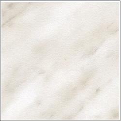 Столешница мрамор белый 40 мм 2 категория