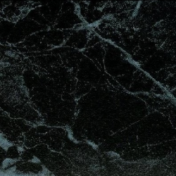 Стеновая панель мрамор черный 6 мм 2 категория