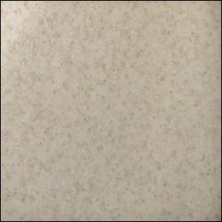 Стеновая панель семалина беж 6 мм 2 категория