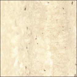 Стеновая панель травертин римский 6 мм 2 категория