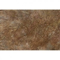 Столешница кастилло коричневый 40 мм 2 категория