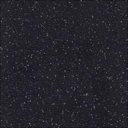 Столешница галактика 40 мм 3 категория