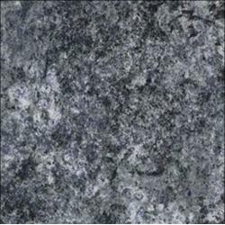 Столешница генуя 40 мм 3 категория