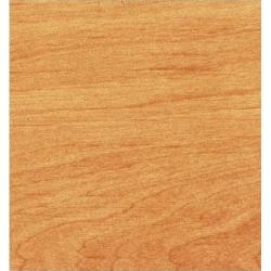 Столешница ольха 40 мм 3 категория