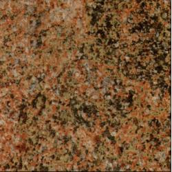 Столешница турмалин 40 мм 3 категория