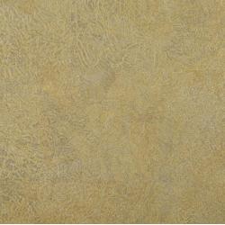 Столешница золотая патина 40 мм 4 категория