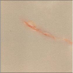 Столешница оникс розовый 40 мм 4 категория