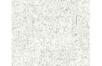Столешница Асимметрия 40 мм 3 категория