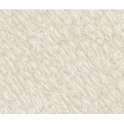 Столешница Белый мрамор 40 мм 3 категория