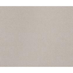 Столешница Бисер светлый 40 мм 3 категория