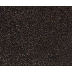 Столешница Черная бронза 40 мм 3 категория