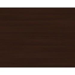 Столешница Дуглас темный 40 мм 3 категория