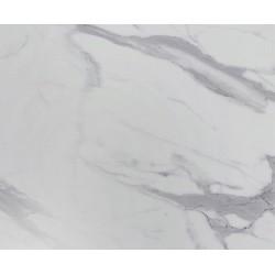 Столешница Гранит белый 40 мм 3 категория