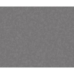 Столешница Пиетра 40 мм 3 категория