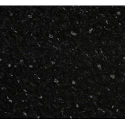 Столешница Черный гранит 40 мм 4 категория