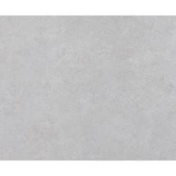Столешница Галия 40 мм 4 категория