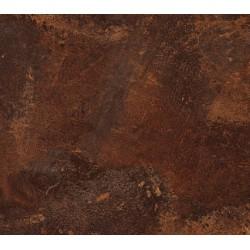 Столешница Колумбийское золото 40 мм 4 категория