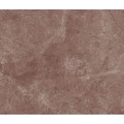 Столешница Обсидиан коричневый 40 мм 4 категория