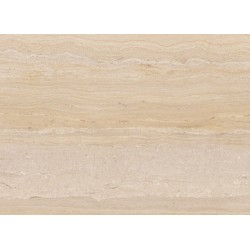 Столешница Travertin beige 40 мм 4 категория
