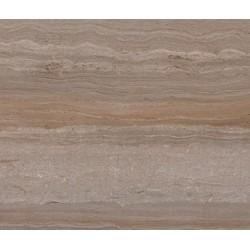 Столешница Travertin brown 40 мм 4 категория